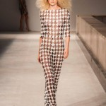 Gosia Baczynska, for women – Fashion News Spring & Summer Collection 2014 (+English version)