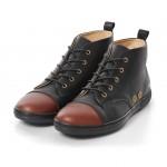 gram shoes 1