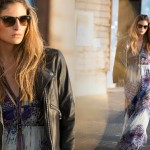 Gypsy 05, for women – Fashion News Autumn/Winter Collection 2013 (+English version)