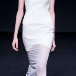 Haryono Setiadi, for women – Fashion News Spring & Summer Collection 2014 – NEUES LABEL! (+English version)