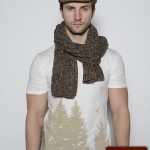hb-fisherman_scarf_chocolate_2