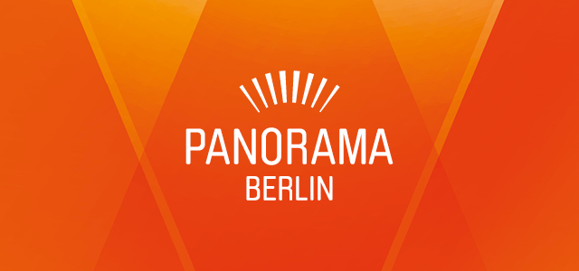 Fashion Week Berlin 2014 – Panorama Berlin – A New Chapter