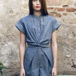 Heinui, for women – Fashion News Spring & Summer Collection 2014 – NEUES LABEL! (+English version)