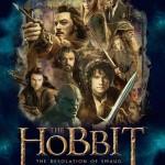 """""""Der Hobbit"""" Teil 2 – Smaugs Einöde"""