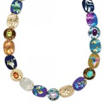 Holly Yashi Jewellery, for women – Bling Bling News 2013 (+English version)