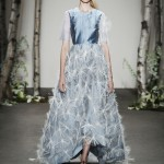 Honor NYC, for women – Fashion News Spring/Summer Collection 2014 (+English version