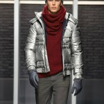 Hugo Boss Orange, for men & women – Fashion News Fall/Winter Collection 2013 (+English version)