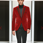 "Hugo Boss, for men & women – Fashion News ""Hugo"" Collection 2013 (+English version)"
