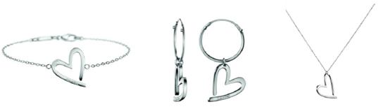 Calvin Klein armastusmissioonil - Ystävänpäivä 2014 (+ Deutsche Version)