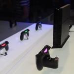 Wer gewinnt das Konsolen-Rennen? – PlayStation 4 vs. Xbox One