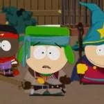 South Park nimmt Xbox One und PlayStation 4 auf die Schippe