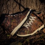 "Die coolsten Sneakers 2013 – Packer Shoes x Saucony Hangtime ""Woodland Snake"" (+English version)"
