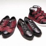 Die coolsten Sneaker 2013 – MS Sneaker Red Christmas Pack (+English version)