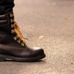 Die coolsten Boots des Jahres – Timberland 40th LTD Collection (+English version)