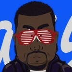 Promis bei South Park – Kanye West Returns to 'South Park' once again