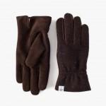 Die schönsten Handschuhe für den Winter – Visvim Cashmere Gloves (+English version)