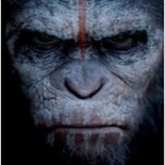 Die besten Kinostarts 2014 – 'Dawn of the Planet of the Apes'Die besten Kinostarts 2014 – 'Dawn of the Planet of the Apes'