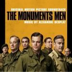 Die besten Kinostarts 2014 – Monuments Men, ungewöhnliche Helden