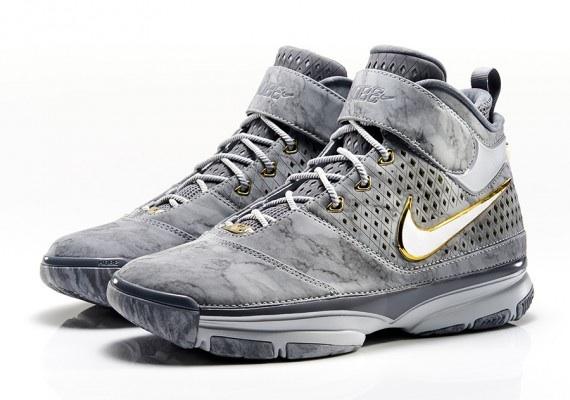 Die coolsten Sneaker 2014 – Nike Kobe 2 Prelude (+English version)