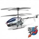 Die besten Silverlit Drohnen – Spy Cam