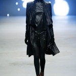 Individuals, for women – Fashion News Fall & Winter Collection 2013 (+English version)