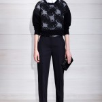 Jason Wu, for women – Fashion News Resort Collection 2014 (+English version)