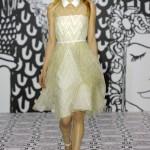 Jasper Conran, for women – Fashion News Spring/Summer 2014 (+English version)