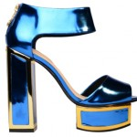 Kat Maconie Shoes, for women – Die coolsten Schuhdesigner 2013 (+English version)