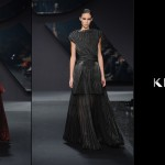 Krizia Top, for women – Fashion News Fall/Winter Collection 2013/14 (+English version)