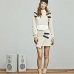 Kye Fashion, for men & women – Fashion News Spring/Summer Collection 2014 (+English version)