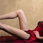 La Perla Lingerie, for women – Sexy Fashion News Fall/Winter 2013 (+English version)
