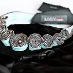 lady zip 1
