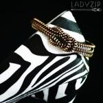 lady zip 3
