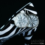 lady zip 5