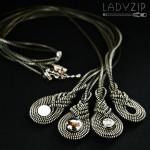 lady zip 6