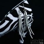 lady zip 7