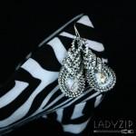 lady zip 8