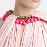 Lanvin Accessoires, for women – Fashion News Spring/Summer 2014 (+English version)