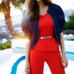 Laurèl, for women – Fashion News Spring/Summer Collection 2014 (+English version)