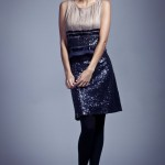 Lavand, for women – Fashion News Autumn/Winter Collection 2013 (+English version)