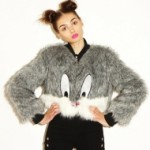 Lazy Oafs, for women – Fashion News Looney Tunes Collection 2013 (+English version)