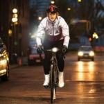 Die besten Innovationen für Radfahrer und Co. – Sugoi Zap Jacke