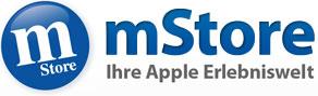 mStore feiert erfolgreichstes Jahr der Firmengeschichte