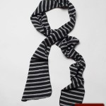 long_john_scarf_new