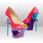 Gianmarco Lorenzi, for women – Dream Shoes 2014 (+English version)