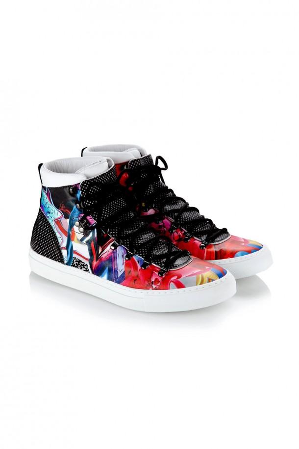 main-pic-shoe2_d