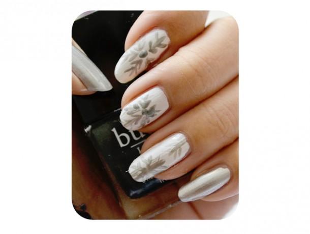 manicure monday 3