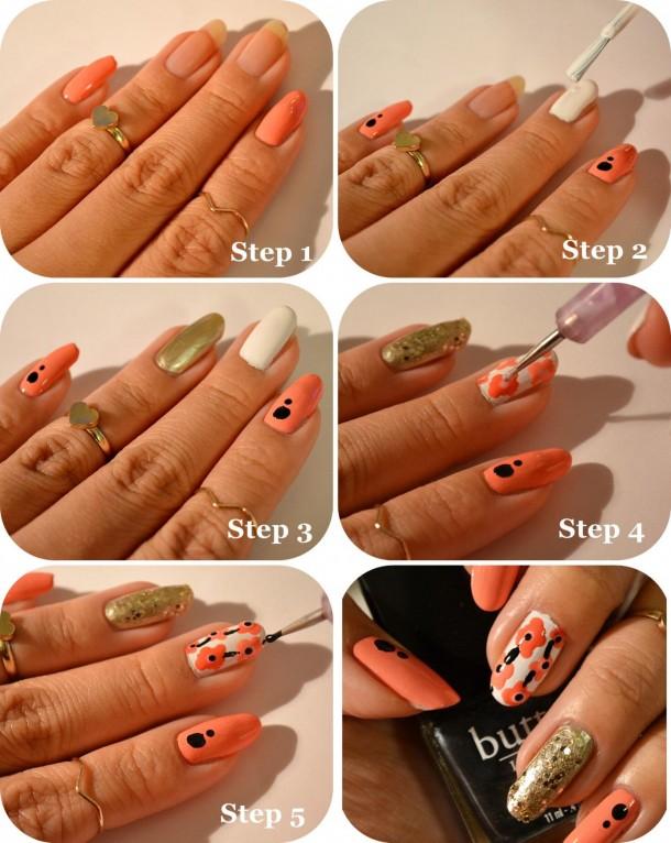 manicure2