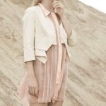"Manikó, for women – Fashion News 2014 ""Middle of Somewhere"" Collection (+English version)"