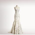 mendel bridal 2
